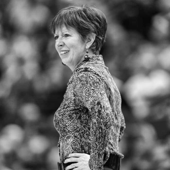 muffet-mcgraw-unrelenting