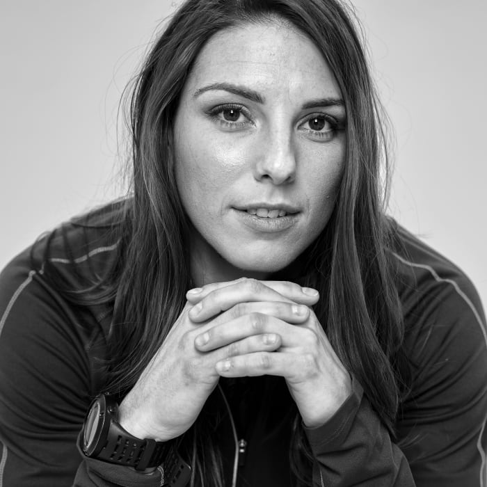 hilary-knight-unrelenting