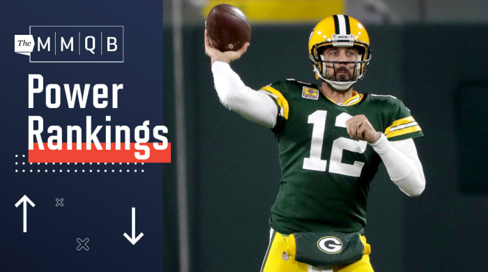 nfl-power-rankings-aaron-rodgers-packers