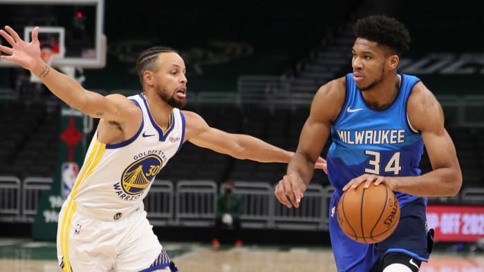 giannis-stephen-curry