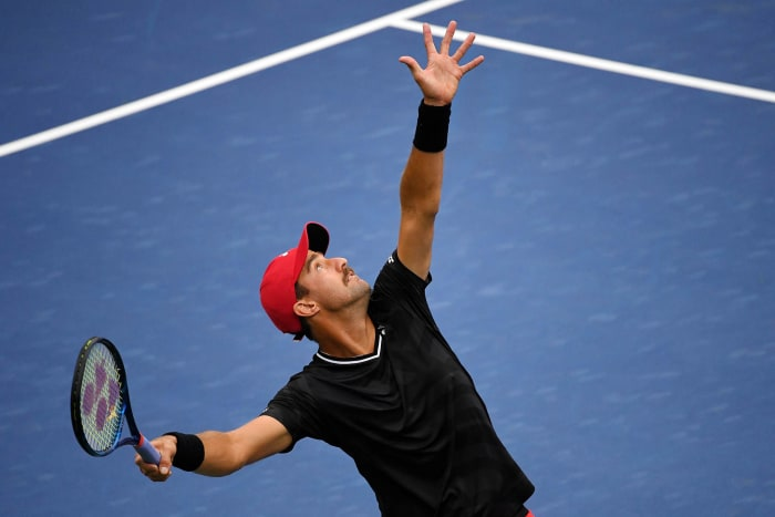 steve-johnson-tennis