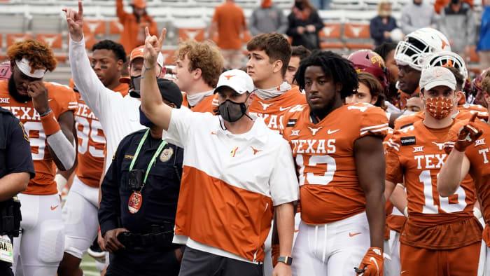 texas-longhorns-tom-herman