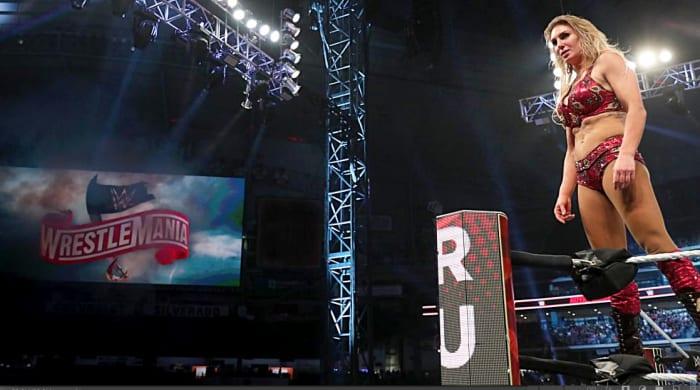 WWE Royal Rumble 2020: Results, Recap, Takeaways as WrestleMania Build Begins