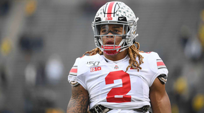 nfl-big-board-top-100-chase-young