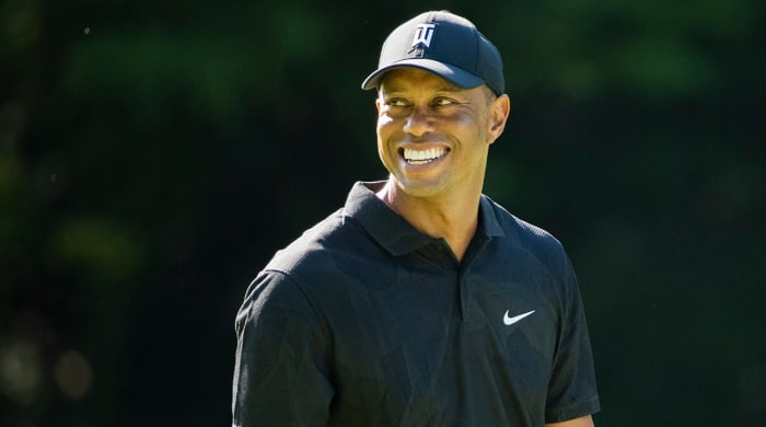 tiger-woods-return-the-memorial