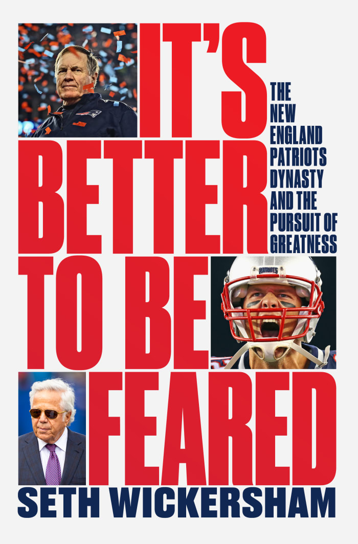 Its Better to Be Feared book jacket (002)