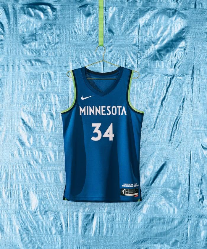 NikeNews_SP21_BB_WNBA_NIKE_HER_EDITION_NA_MINNESOTA_EXPLORER_HERO_000337_original