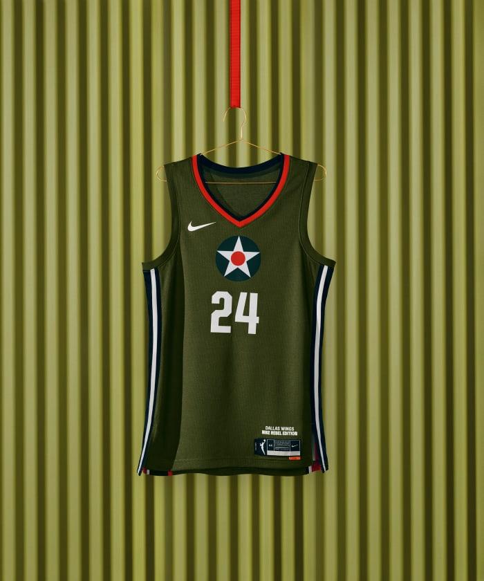 NikeNews_SP21_BB_WNBA_NIKE_HER_EDITION_NA_DALLAS_REBEL_HERO_000348_original