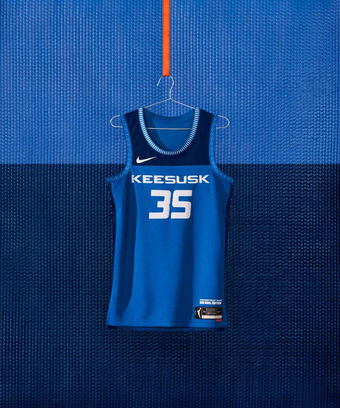 NikeNews_SP21_BB_WNBA_NIKE_HER_EDITION_NA_CONNECTICUT_REBEL_HERO_000265_original
