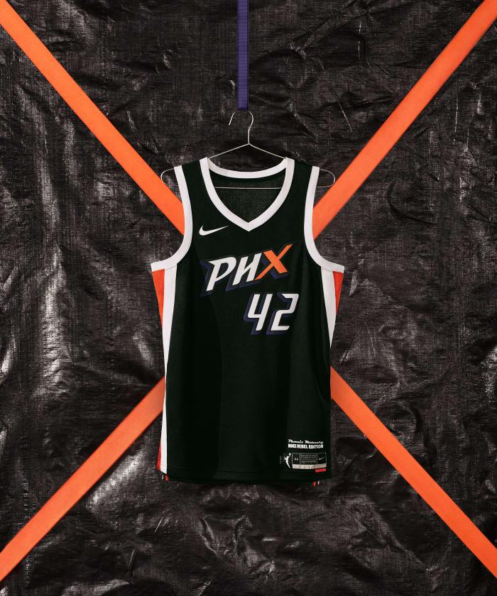 NikeNews_SP21_BB_WNBA_NIKE_HER_EDITION_NA_PHOENIX_REBEL_HERO_000372_original