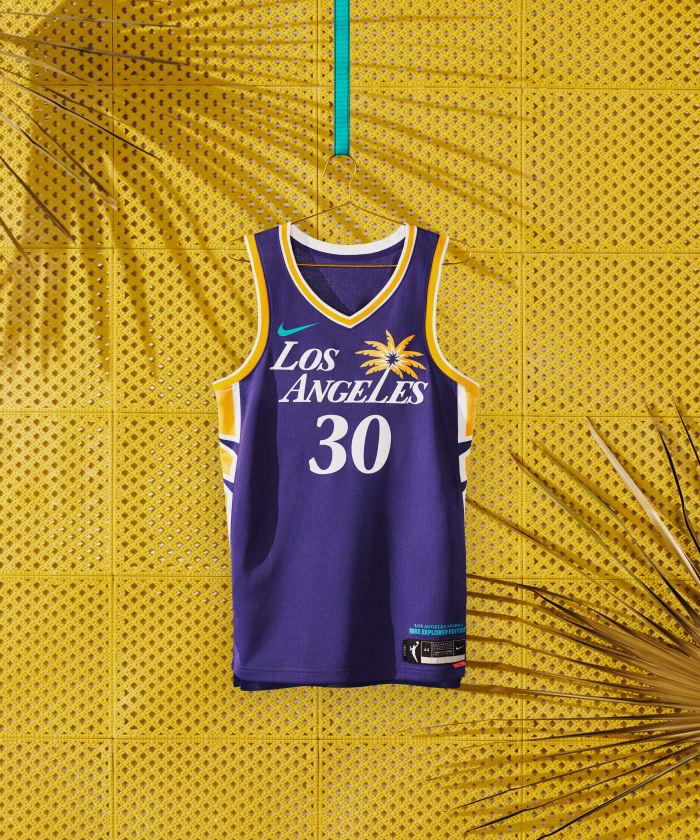 NikeNews_SP21_BB_WNBA_NIKE_HER_EDITION_NA_LOSANGELES_EXPLORER_HERO_000323_original