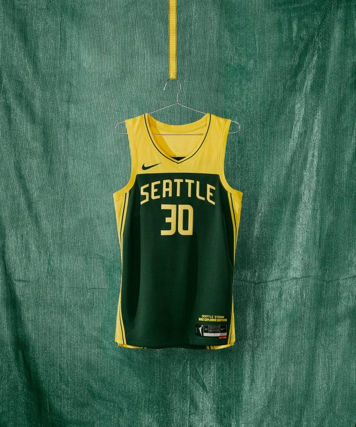 NikeNews_SP21_BB_WNBA_NIKE_HER_EDITION_NA_SEATTLE_EXPLORER_HERO_000362_original