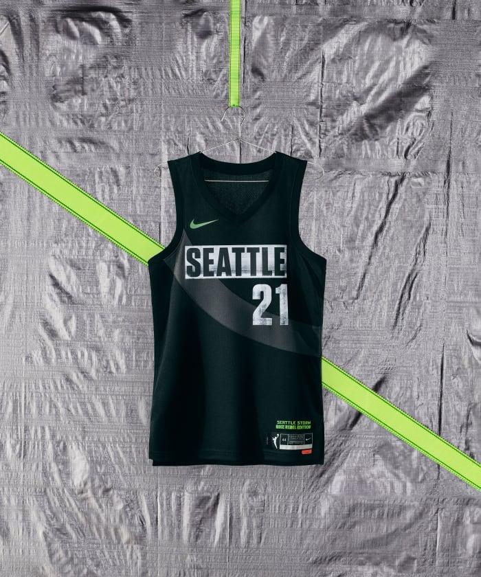 NikeNews_SP21_BB_WNBA_NIKE_HER_EDITION_NA_SEATTLE_REBEL_HERO_000360_original