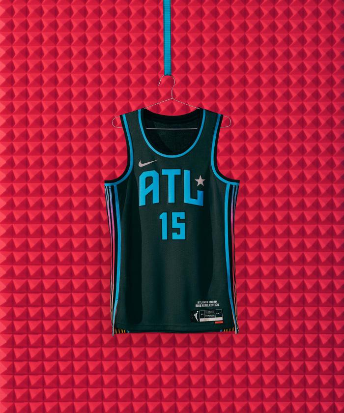 NikeNews_SP21_BB_WNBA_NIKE_HER_EDITION_NA_ATLANTA_REBEL_HERO_000368_original (1)