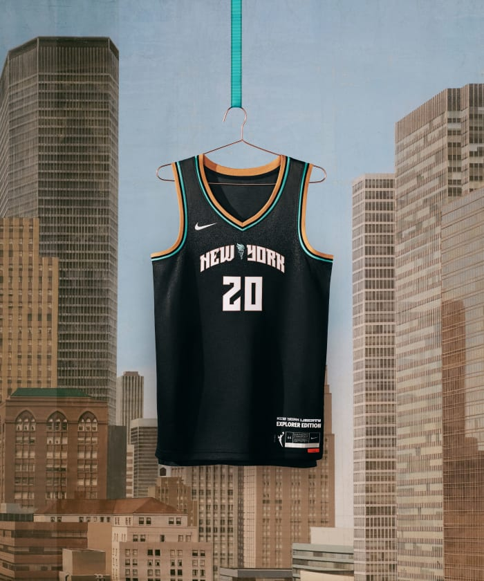 NikeNews_SP21_BB_WNBA_NIKE_HER_EDITION_NA_NEWYORK_EXPLORER_HERO_000331_original