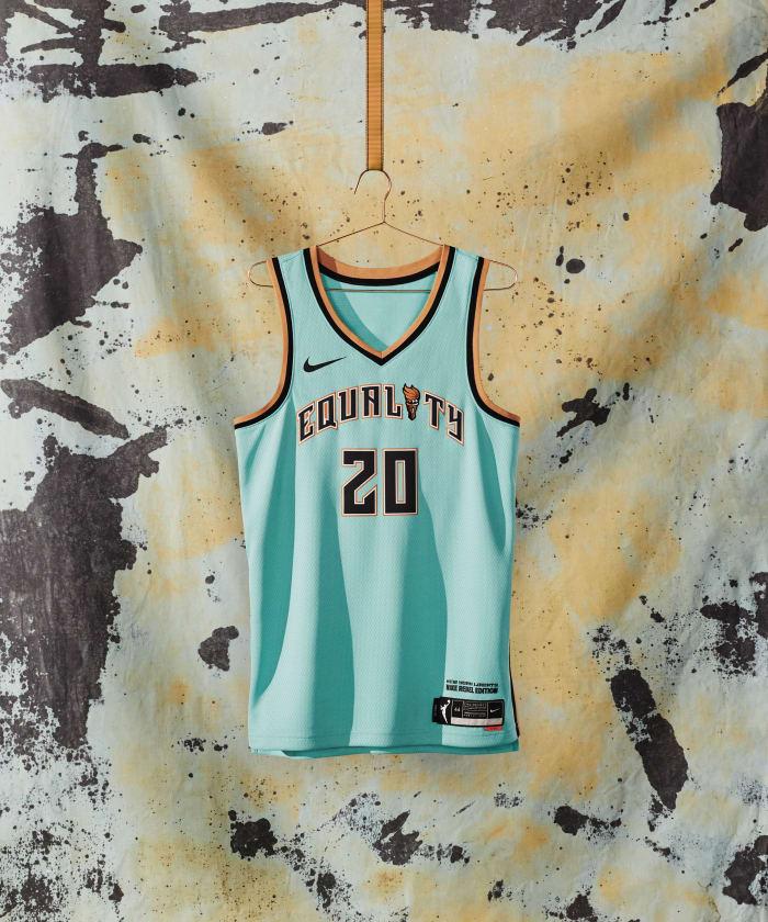 NikeNews_SP21_BB_WNBA_NIKE_HER_EDITION_NA_NEWYORK_REBEL_HERO_000329_original