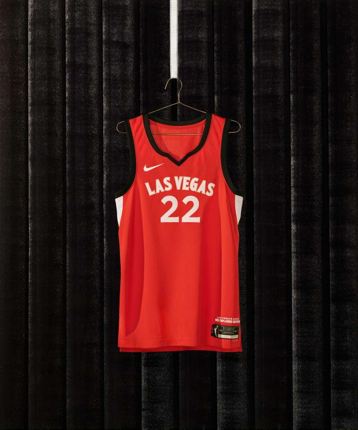 NikeNews_SP21_BB_WNBA_NIKE_HER_EDITION_NA_LASVEGAS_EXPLORER_HERO_000333_original