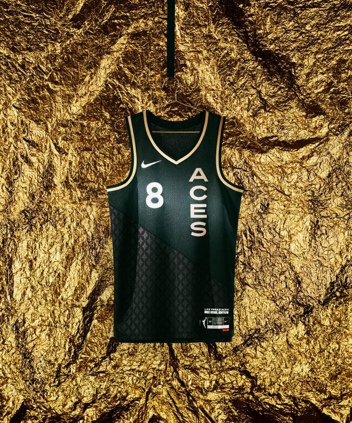 NikeNews_SP21_BB_WNBA_NIKE_HER_EDITION_NA_LASVEGAS_REBEL_HERO_000335_original