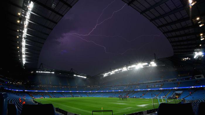 Super-League-Storm-Etihad