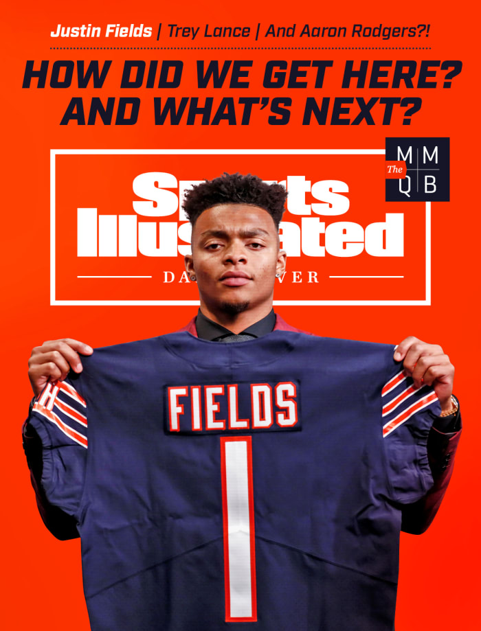 justin-fields-chicago-bears-draft-daily-cover-vertical