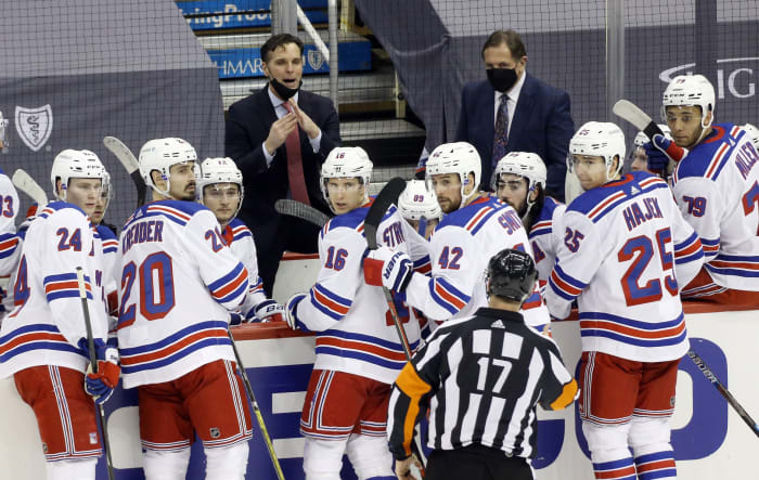 Charles LeClaire-USA TODAY Sports