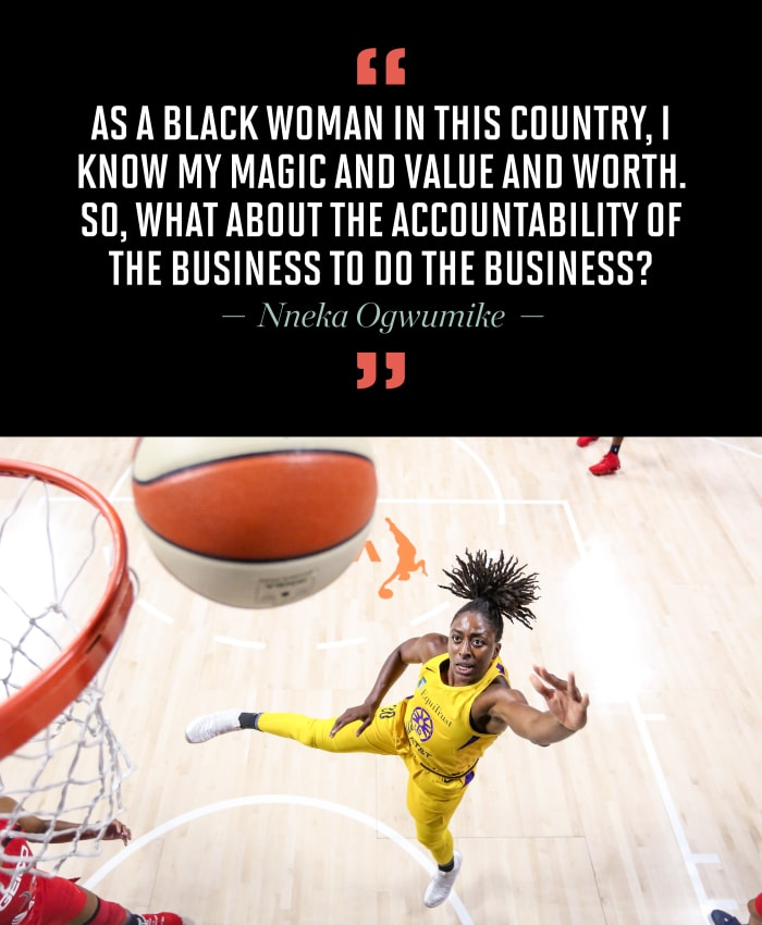 WNBA_Main Images4