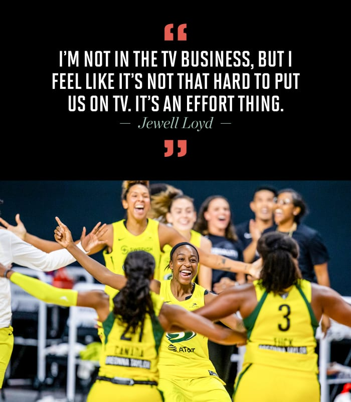 WNBA_Main Images2