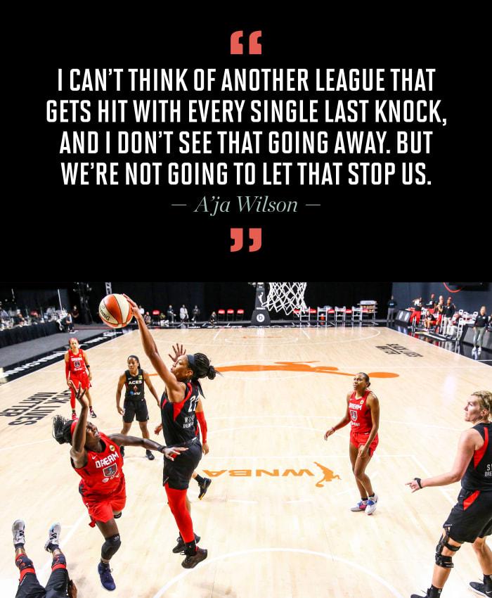 WNBA_MAIN IMAGES (2)