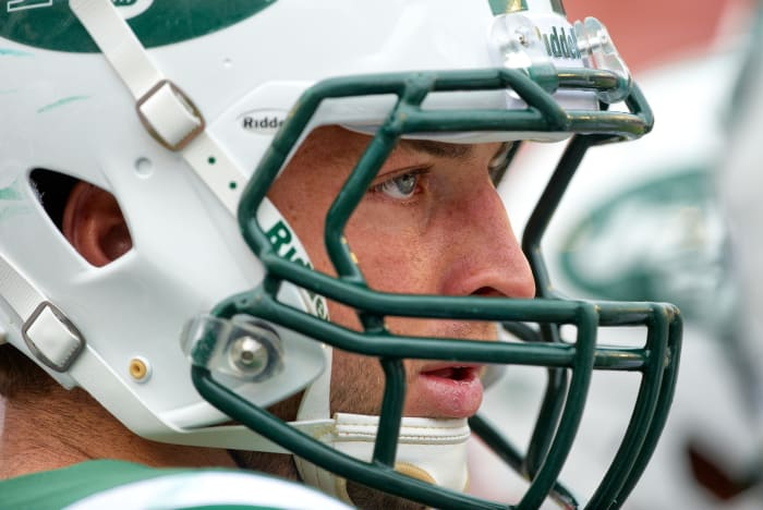 tim-tebow-new-york-jets-sports-illustrated