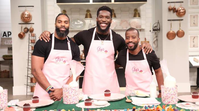 cupcake-boys-lead