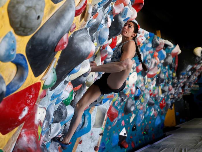 kyra-condie-sport-climbing