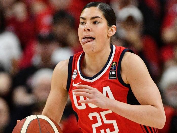 kelsey-plum-basketball