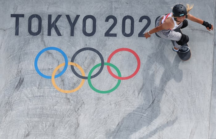 sky-brown-tokyo-olympics-si