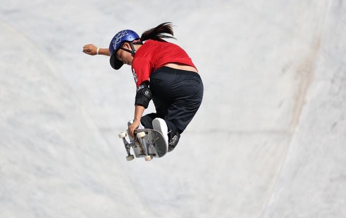 park-skate-tokyo