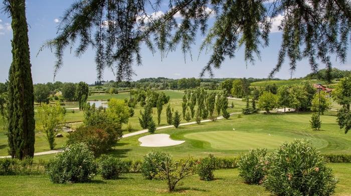 5_Golf & Country Club Castello di Spessa