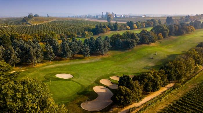 4_Veneto_Verona_Golf_Club_09_DJI_0237-Modifica