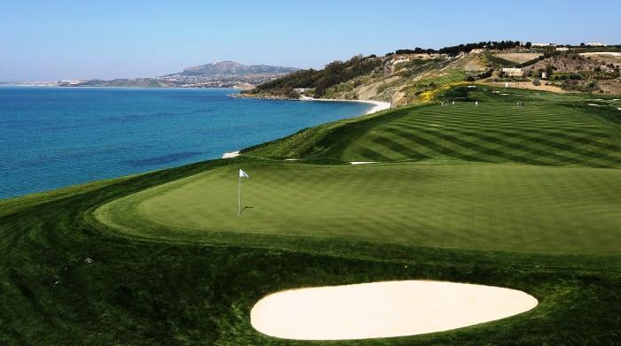 7_Sicilia_Verdura Resort_Hole 18 East