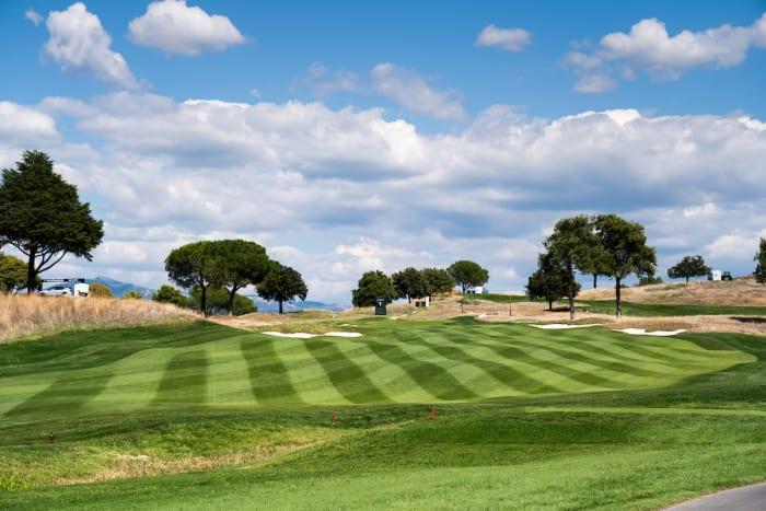 Entro il 2023, il Marco Simon Golf and Country Club diventerà la terza sede nel continente europeo ad ospitare la Ryder Cup.
