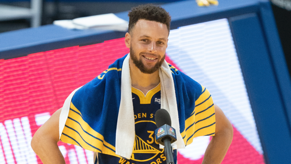 ESPN to Debut Marvel-Themed Broadcast for Warriors vs. Pelicans