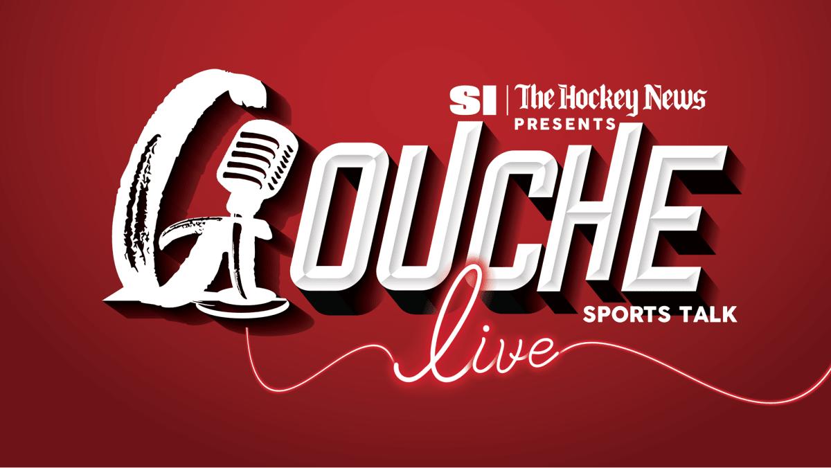 Gouche Live: Season Countdown – Central Division Pt. 2