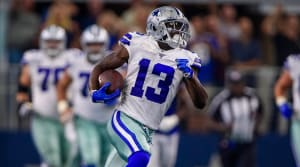 fantasy-football-michael-gallup-week7