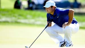 patrick-reed-us-open