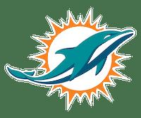 miami-dolphins-logo-transparent