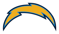los-angeles-chargers-logo-transparent
