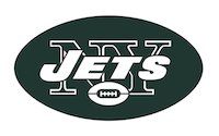 logo-new-york-jets-transparent