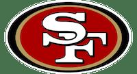 san-francisco-49ers-logo-transparent