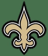 logo-new-orleans-saints-transparent