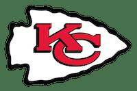 kansas-city-Chiefs-logo-transparent