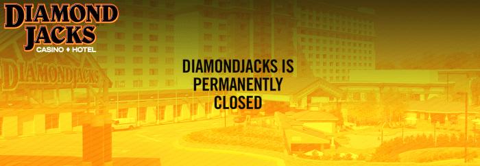 Dari diamondjacks.com