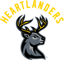 iowa-heartlanders-logo